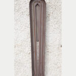 KölnerBrett I, 100x25x10 cm